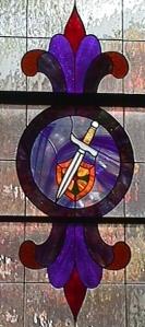armorglass