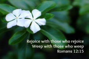 romans-12_15