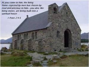 stone-church