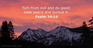 psalms-34-14