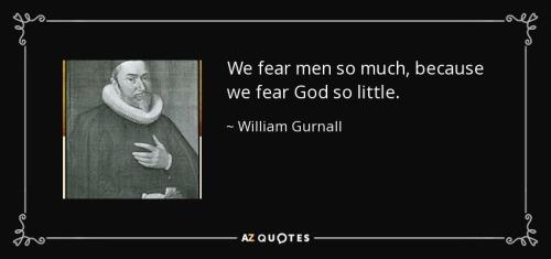 we-fear-men