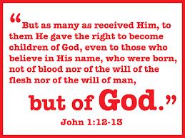 john-1-12-13