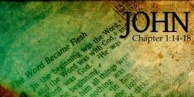 john1-14-18