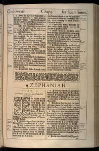 zephaniah-1