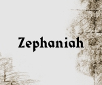 zephaniah-sketch