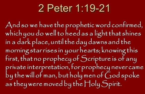 2+Peter+1-19-21