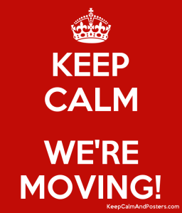 keep_calm_were_moving