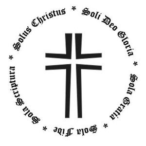 cropped-prbc-5solascross-logo