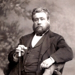spurgeon_inchair
