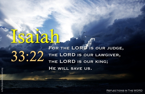 isaiah-33-22