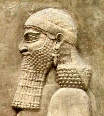 sennacherib-2